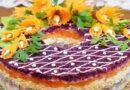 Селёдка под шубой: 6 классических рецептов приготовления