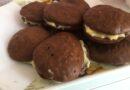 Пирожное Вупи Пай — рецепты в домашних условиях